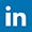 linkedin-logo-white-small