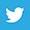 twitter-logo-white-small