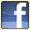 facebook-logo-yellow-small