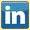 linkedin-logo-yellow-small